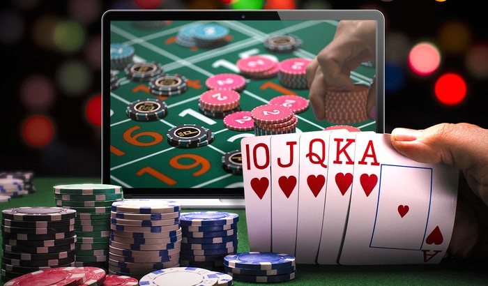 Азимут 777 казино