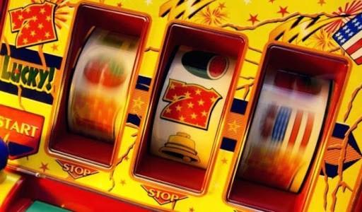 онлайн казино 777