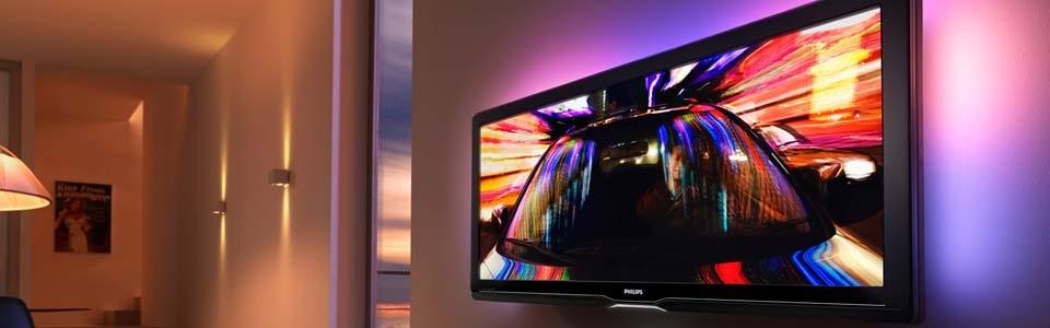 Скупка телевизоров в Спб