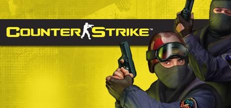 Большой выбор скриптов для Counter-Strike