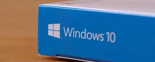 Покупка ключей Windows