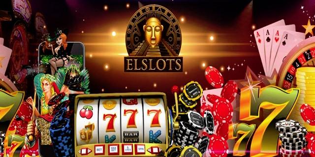 казино ElSlots