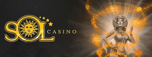 Официальный клуб Sol casino