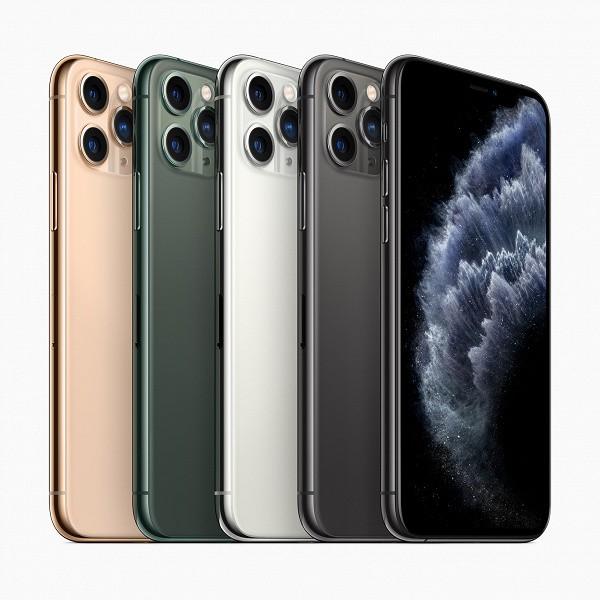 телефон Apple IPhone