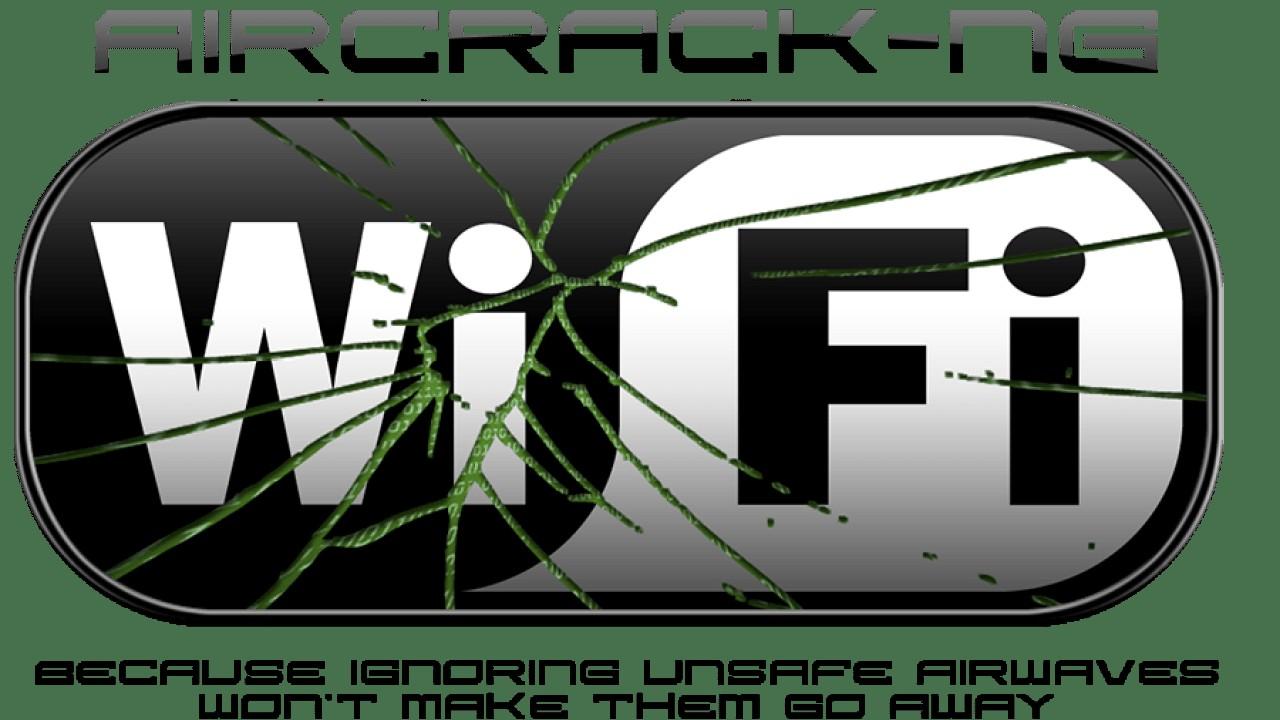 Wi-Fi программы для Windows