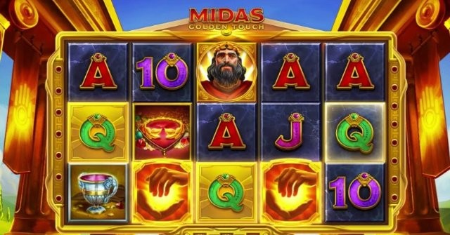 О реальных выигрышах в автоматы в онлайн казино